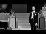 Max Raabe & Palast Orchester - Bei mir bist du schön (2008)