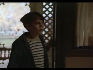 Бабуля / Gramma [Сумеречная зона, 1985]