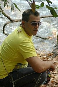 Олег Сава