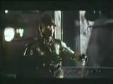 |Keepers Squad| Звездные войны Эпизод 4 – Новая надежда Трейлер