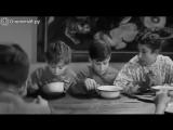 Вся суть мировой финансовой политики в коротком ролике старого советского фильма!