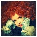 Анастасия Желонкина. Фото №8