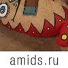 amids.ru