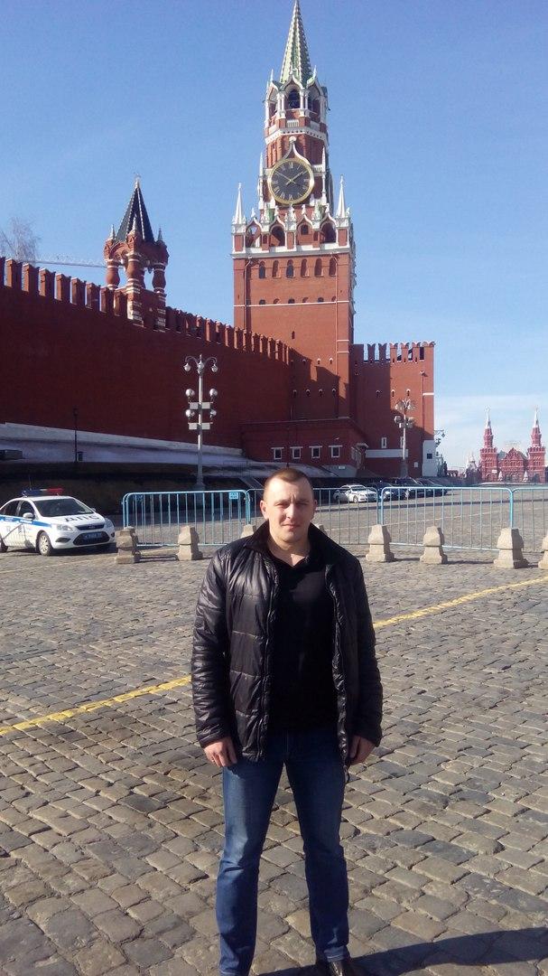 Максим Смирнов, Вологда - фото №12