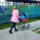 Оксана Швецова фото #14