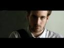 Настройщик  L'accordeur - (The Piano Tuner)- Court Metrage (2010) +16
