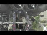 Lee Foss B2B Skream - Live Resistance Stage - Ultra Music Festival Miami (20.03.2016)