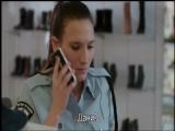 Израильский сериал - Хороший полицейский s01 e15