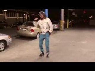 (FULL) Pollie Pop – Niggas In Paris (Explicit;Screwed & Chopped)