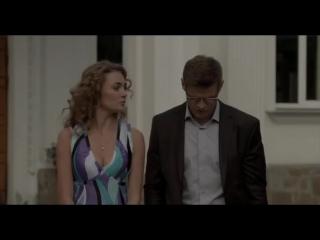Сериал Идеальная жертва (2015) - Россия-1 Анонс / Трейлер