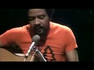 Bill Withers - Grandma's Hands (Freddy Verano Radio Edit)