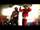 Deach Ft Pieter T Vs DMX Vs Fat Joe Vs JZ Vs YG - Be With You Dj tOp dOg Remix