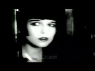 OMD - Pandora's Box (Extended Mix)
