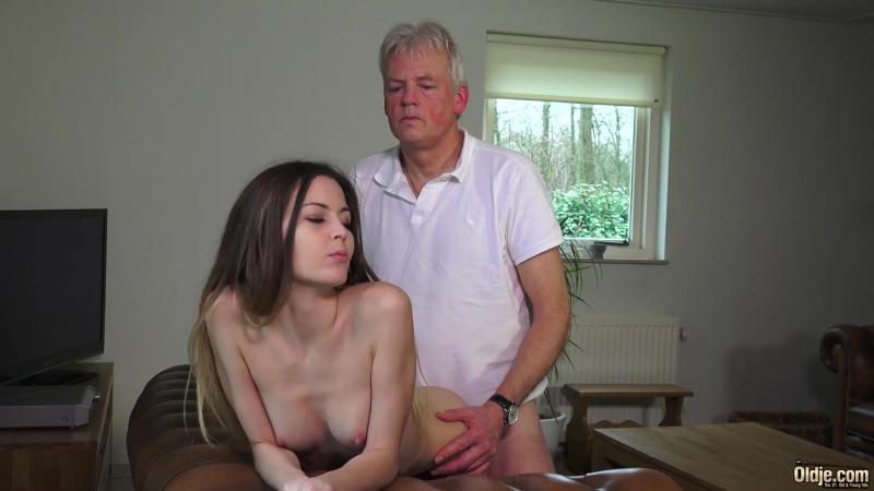 Dolly buster kandidatur porno porno darstellerin