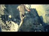 GABRIEL ANANDA - SMASH short