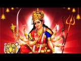 Durga Maa Aarti - Jai Ambe Gauri by Anuradha Paudwal