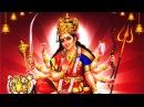 Durga Maa Aarti Jai Ambe Gauri by Anuradha Paudwal