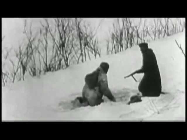 Smolensk Смоленск 1941 1943г
