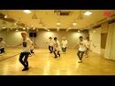 SPEED [스피드] - What U 안무영상(Dance Practice)