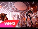 Miley Cyrus - Rebel Yell Live Cover