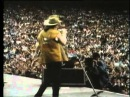 U2 Where The Streets Have No Name 1987 World In Action documentary