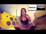 Tacabro Vs. DJ Matrix Feat. Kenny Ray - I Love Girls (Official Video)