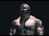 Bodybuilding Motivation - ESCAPE TO VICTORY