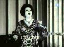 Моя песня - фильм-посвящение Татевик Сазандарян Часть 1