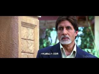 индийское кино 'Любовь и Предательство' 2003 Baghban