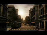 A Perfect Circle - The Outsider (Resident Evil 4 Afterlife Soundtrack)