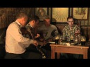 St. Patrick's Day Session in Dublin Clip 2 - Traditional irish Music on LiveTrad.com