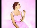 Maria Callas - Vieni, t'affretta! - Macbeth (1958 live)