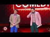 Камеди клаб  26.06.2015 ОТЛИЧНЫЙ ВЫПУСК смотреть всем!!!!! Comedy Club