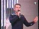КВН, Песня о Микрофоне.avi