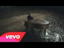 Pascal Obispo Le secret perdu Clip officiel