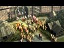 3D фільм Сказання про Хрещення Русі Частина 1
