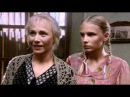 Отрывки из фильма Разведчики. Последний Бой (2008)
