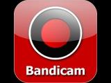 Как снимать игры с помощью Bandicam