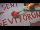 Ercan Demirel Seviyorum seni anla