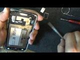 Samsung Galaxy A3 SM-A300F  не заряжается
