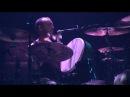 Nazareth - See Me - live 2009 [HQ]