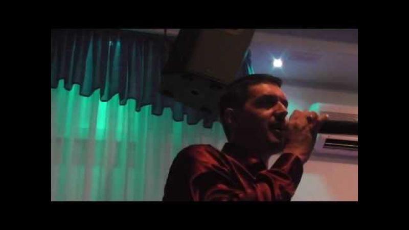Аркадий Кобяков - Все позади. 2013 new (official video)