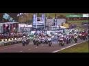 2015 Ulster Grand Prix Promo