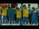 Девятерых уйгуров казнят в КНР за «терроризм» (новости)
