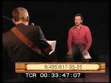 Виктор Гагин на канале 'Ля МинорЪ'.wmv