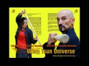 Wing Tsun Universe (WTU) Budo International 2015