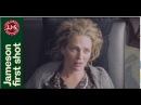 Короткометражный фильм «Земная Богиня» (Mundane Goddess) c Умой Турман (Uma Thurman) в главной роли