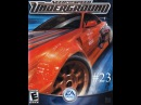 Need for speed Undeground прохождение23