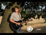 Sido feat. Andreas Bourani - Astronaut (Cover by Safi Nacef)