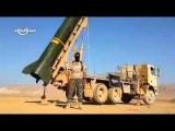 للمرة الأولى في سوريا جيش الإسلام يهدد معا&#1